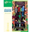 Pomegranate Charley Harper Birducopia 1000 Piece Jigsaw