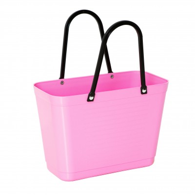 Hinza Small Pink Bag
