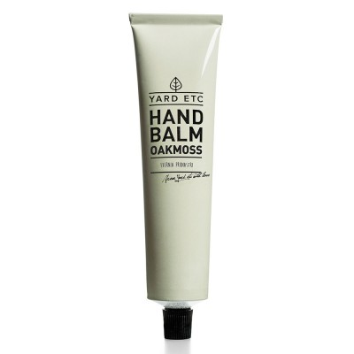 Yard Etc Oak Moss Hand Balm - 70ml
