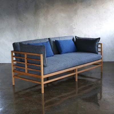Gad Sanda Sofa