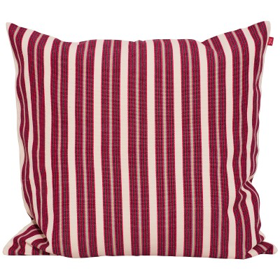 Brita Stripe Cushion
