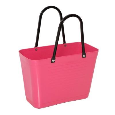 Hinza Small Tropical Pink Bag