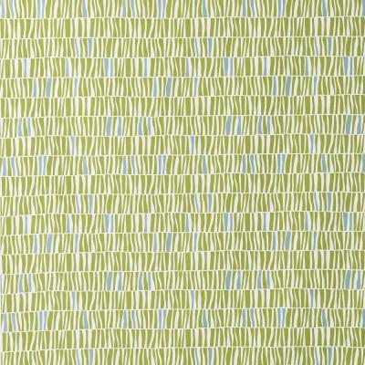 Spira Zilla Olive Scandinavian Fabric
