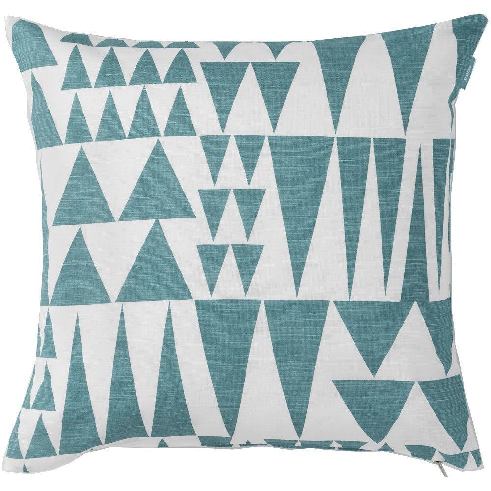 Astonishing Scandinavian Interior Fabrics Ideas - Simple Design Home ...