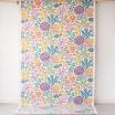 Fox Grove Swedish Fabric