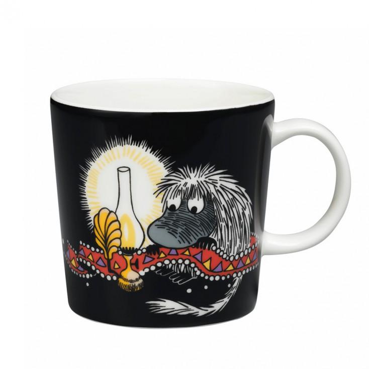 Arabia Moomin Ancestor Mug