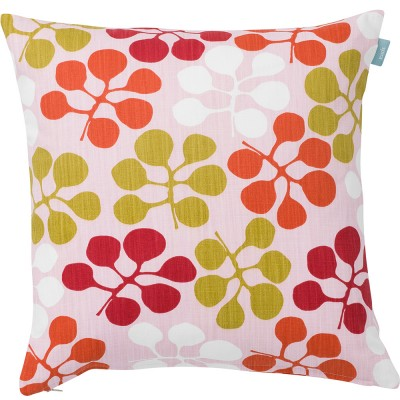 Spira Callisia Rosa Cushion