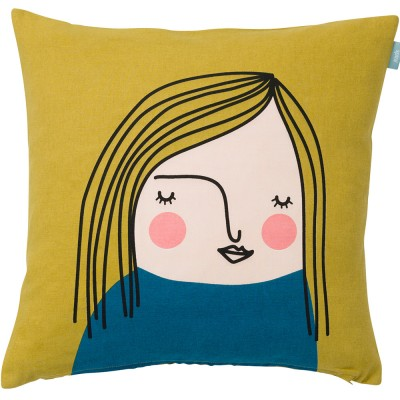 Spira Renate Cushion