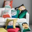 Spira Renate Cushion