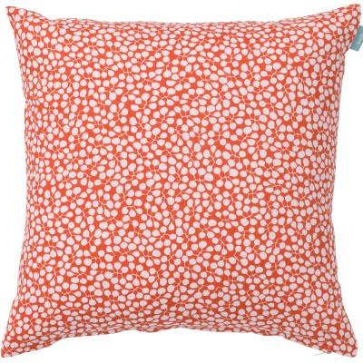 Spira Samia Coral Cushion