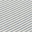 Pappelina Will Storm & Vanilla Mat - 70 x 90 cm - Detail
