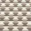 Pappelina Dana Dark Mud & Mud Mat - Reverse Detail