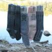 Öjbro Swedish Wool Socks