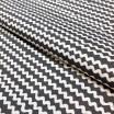 Mello Grey Fabric