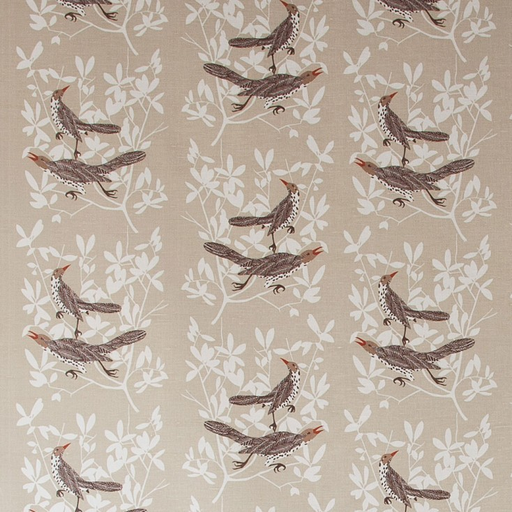 Remnant - Duet Fabric - 170 cm