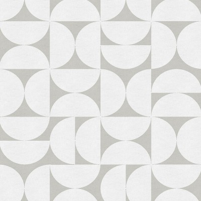 Spira Siv Natural Scandinavian Fabric