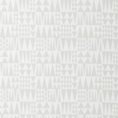 Remnant - Jazz Natural Fabric - 1.45 m