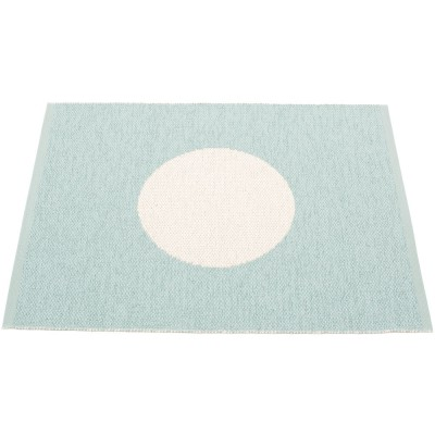 Pappelina Vera Small One Pale Turquoise Mat