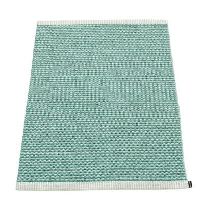 Pappelina Mono Jade : Pale Turquoise Mat - 60 x 85 cm