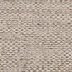 Pappelina Svea Mud Metallic Mat Detail