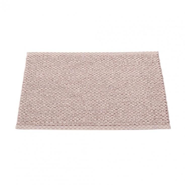 Pappelina Svea Lilac Metallic Mat - 70 x 50 cm