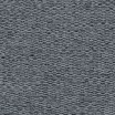 Pappelina Svea Small Mat - Granit Detail