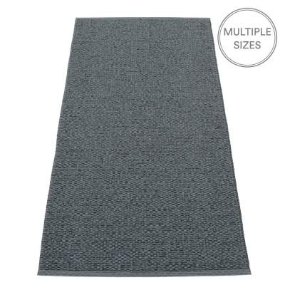 Pappelina Svea Runner - Granit - 70 x 160 cm