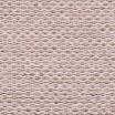 Pappelina Svea Runner - Lilac Metallic Detail