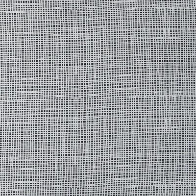 Remnant - Nat Natural Fabric - 75 cm