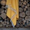 Lapuan Kankurit Cloudberry Iida Blanket