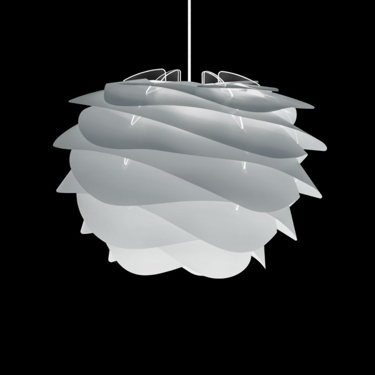 Umage Carmina Lamp Shade - Mini Misty Grey