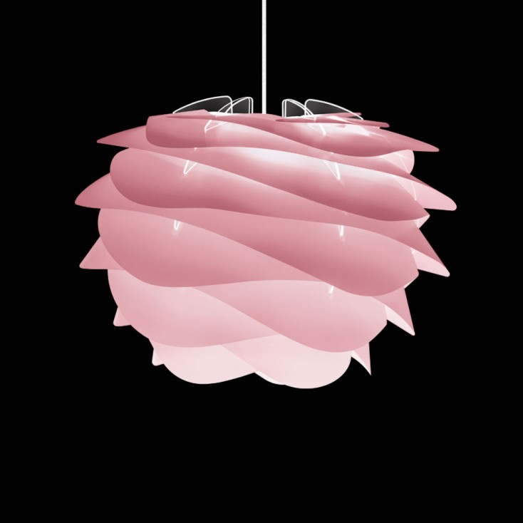 Umage Carmina Lamp Shade - Mini Baby Rose