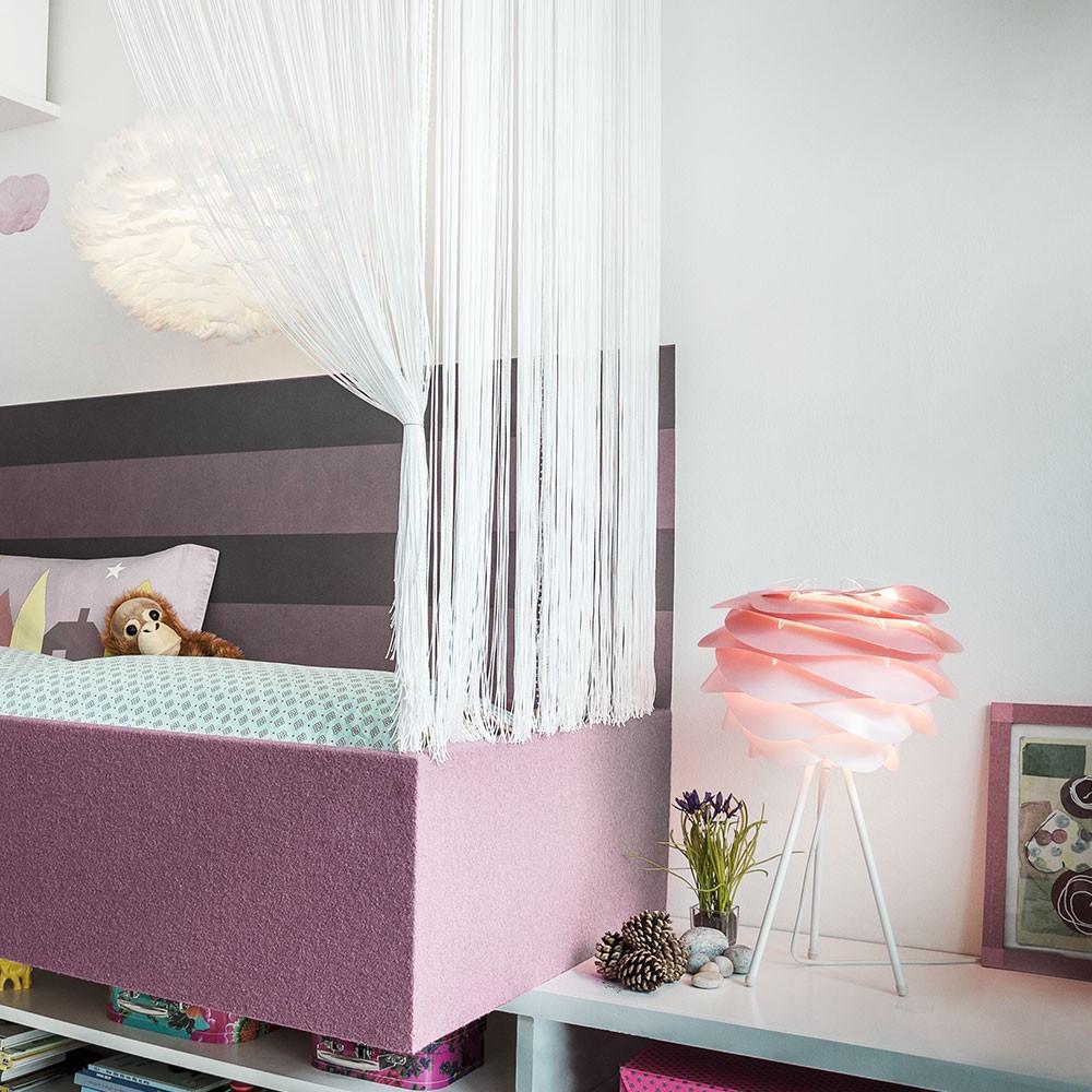 Vita Carmina Lamp Shade Mini Baby Rose Umage Hus Amp Hem