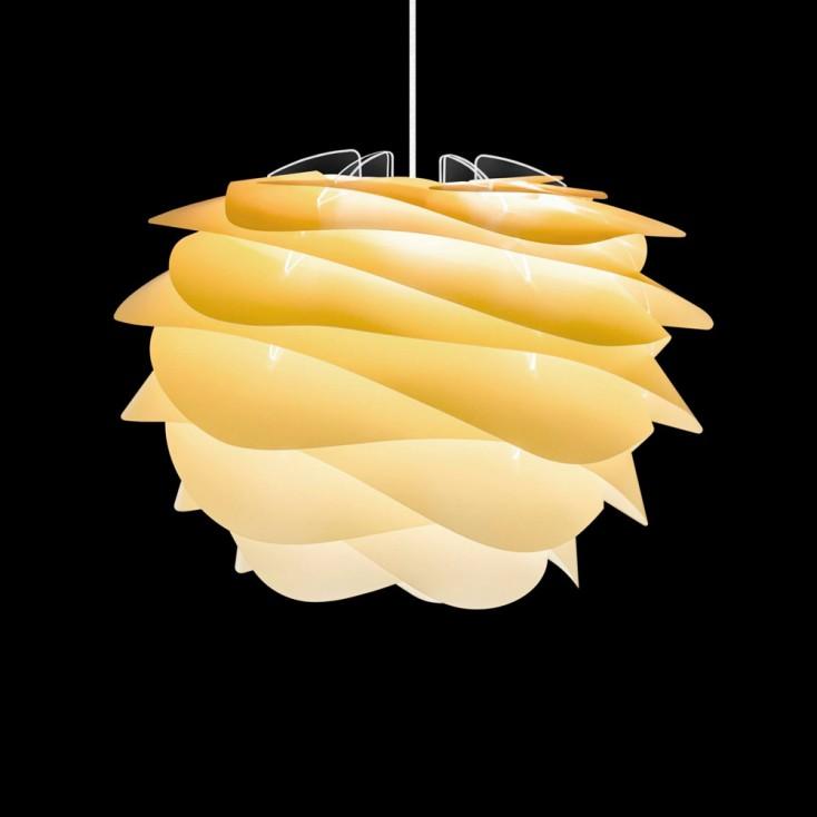 Umage Carmina Pendant Lamp Shade - Mini Sahara