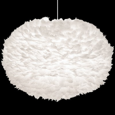 Umage Eos Lamp Shade - XL