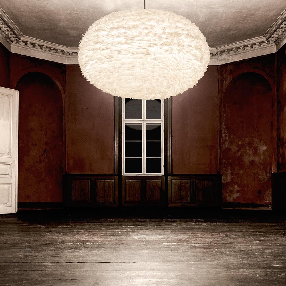 vita copenhagen eos lamp shade xxl umage hus hem