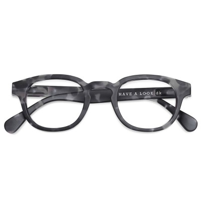 Have A Look Reading Glasses - Type C - Marble