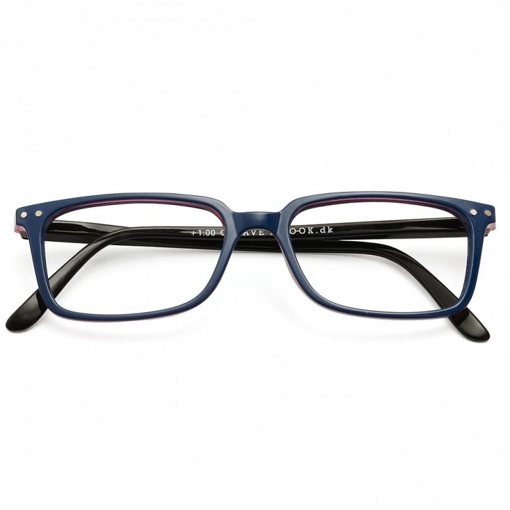 1b8cb910bc87 Have A Look Reading Glasses
