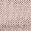 Pappelina Svea Large Rug - Lilac Metallic Detail
