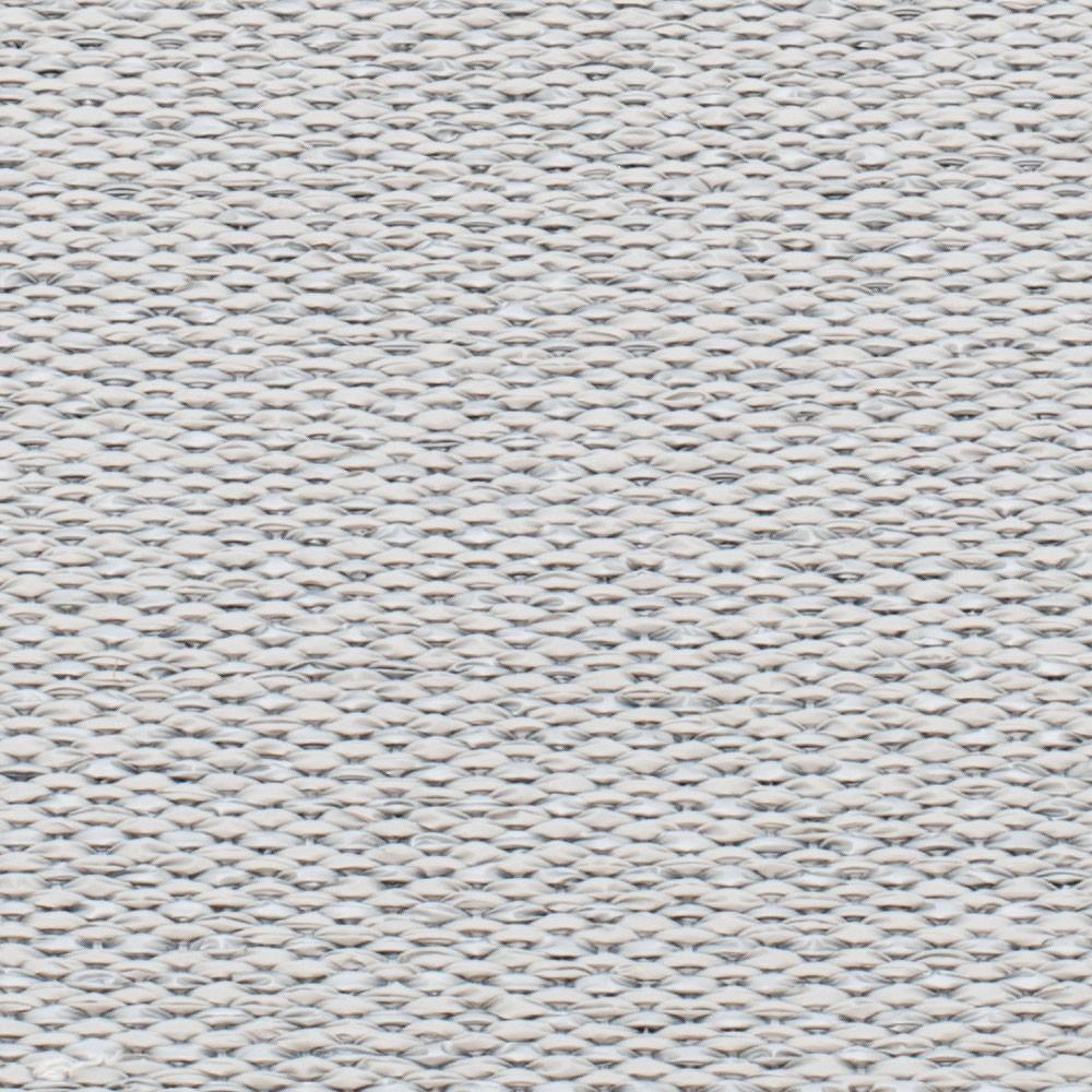 Pappelina Svea Large Rug Grey Metallic Hus Amp Hem