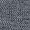 Pappelina Svea Large Rug - Granit Metallic Detail