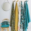 Spira Scandinavian Fabrics
