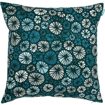 Spira Yoko Cushion Cover - Blue