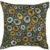 Spira Yoko Cushion Cover - Mustard