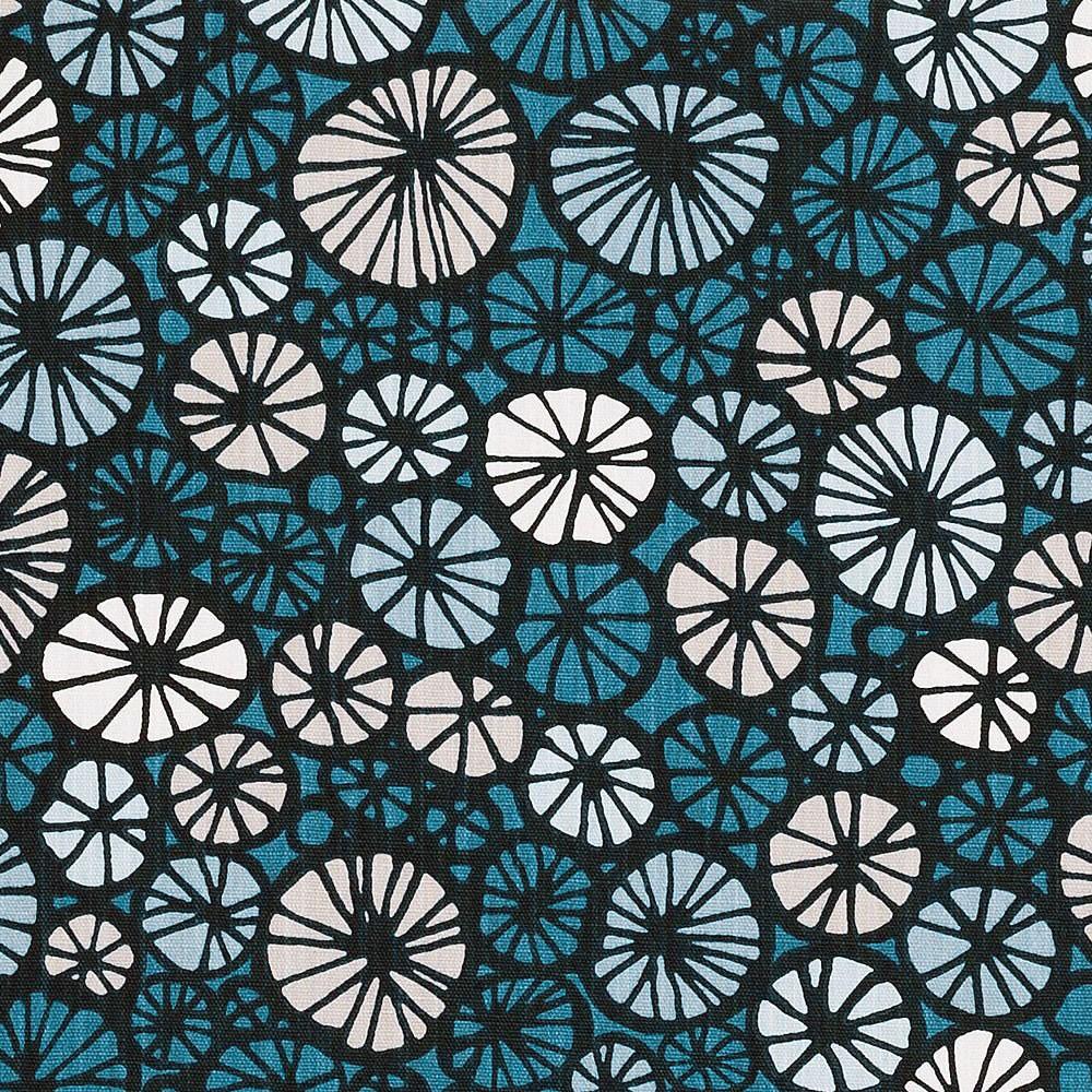 Scandinavian Fabric | HUS & HEM