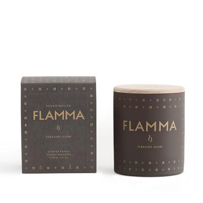 Skandinavisk Scented Candle - Flamma (Flame)