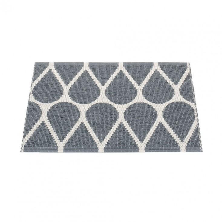 Pappelina Otis Small Mat - Granit