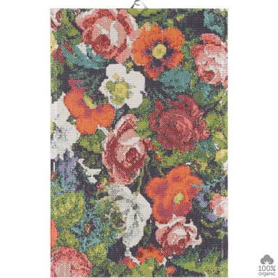 Ekelund Capri Kitchen Towel