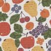 Ekelund Frukt Kitchen Towel