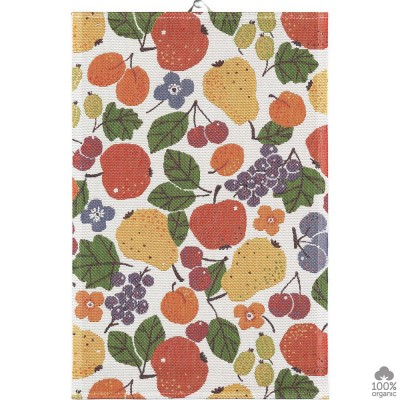 Ekelund Frukt Kitchen Towel